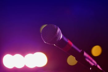 Karaoke Katowice