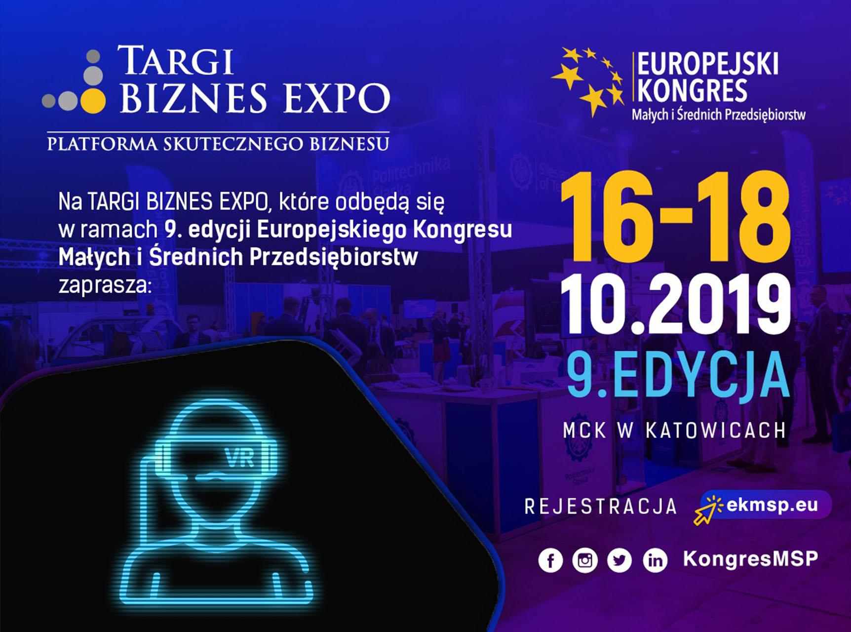 Kongres Europejski Cybermagia